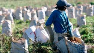 Los trabajadores cooperativos ya tienen una confederación