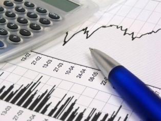 La recaudación de junio creció más del 30 por ciento