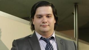 Comenzó el juicio por fraude contra el dueño de una casa de cambio de bitcoins
