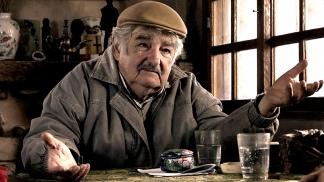 Resultado de imagen para pepe mujica