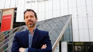Condenan a un ex director del Centro Cultural San Martín por acoso sexual y laboral