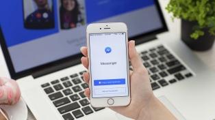 Detectan un malware que se transmite por Facebook Messenger y acuña criptomonedas