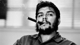 Los cuatro hijos del Che Guevara visitarán Bolivia en octubre