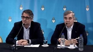 Aerolíneas Argentinas suma nuevos vuelos al norte y sur del país desde Córdoba
