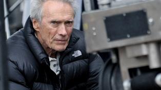 El año comienza con cinco estrenos, entre ellos lo último de Clint Eastwood