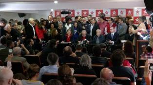 El PT de Lula pide a la fiscal general investigar a Globo por sobornos a Julio Grondona