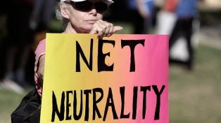 El Congreso recibió más de tres millones de mails en defensa de la neutralidad en la red
