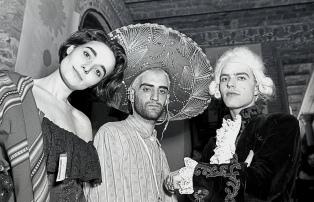 El bar Bolivia y aquella cultura alternativa que marcó época en los ´80