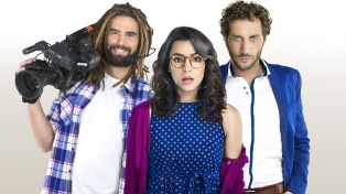 """El gremio de actores denunció a Telefe por reducir los capítulos de """"Fanny, la fan"""""""