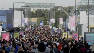 Tecnópolis: Miranda! en la agenda de música, deportes, cine y teatro de verano