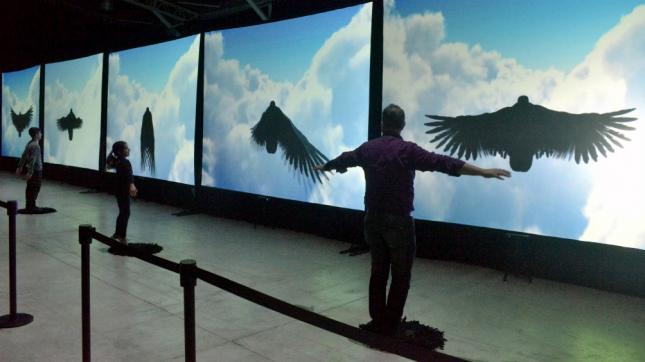 fotos de technopolis argentina warez