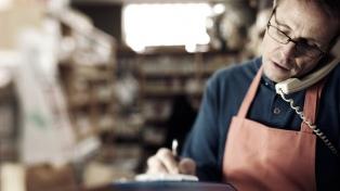 La provincia es la primera en tener una ley que regula la venta directa