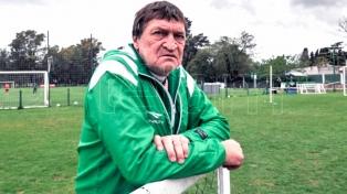 Banfield le ofreció a Falcioni renovar su contrato por un año