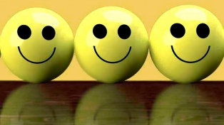WhatsApp incorporó nuevos emojis