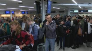 Nuevos acuerdos de códigos compartidos incrementan las opciones para viajar al exterior