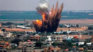 Posponen las negociaciones de paz por siria en Astaná