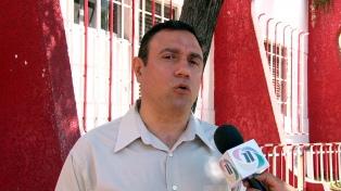 """La gobernabilidad """"pende de un hilo"""" afirma un dirigente liberal hondureño"""
