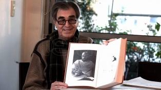 """""""Fontanarrosa enriquecía todo el trabajo con su arte"""", recuerda un amigo"""