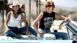 Para volver a ver: 10 películas que ponen el foco en el valor de la amistad