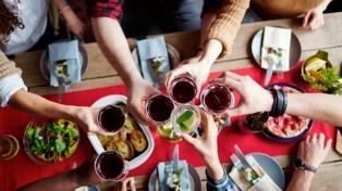 Promociones, ofertas y descuentos animan las ventas por el Día del Amigo