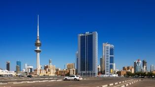 Kuwait expulsó a diplomáticos iraníes