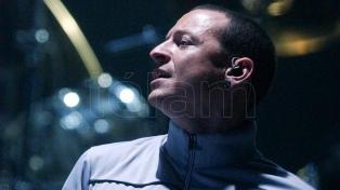 Linkin Park realizará un concierto en homenaje a su fallecido cantante