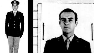 Detuvieron en Jujuy a un ex militar acusado de secuestros y homicidio durante la última dictadura