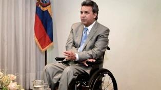 Destinarán US$ 900 millones para la atención a personas con discapacidad