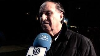 Augusto Pinochet Hiriart