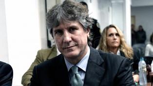 Caso Ciccone: los puntos salientes del juicio que enfrenta Boudou