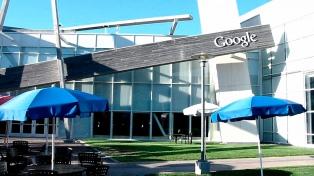 Google capacitará a Pymes con potencial digital