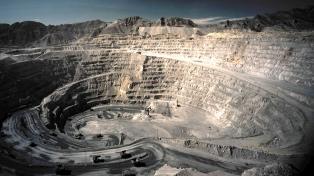 Minera Alumbrera cesará sus operaciones despues de junio del 2018