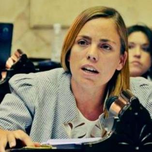 "Soria: ""Me da vergüenza que algunos gobernadores se digan peronistas"""