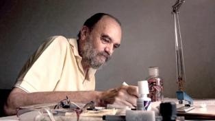 Seis historias de Fontanarrosa se trasladan al cine a 10 años de su muerte