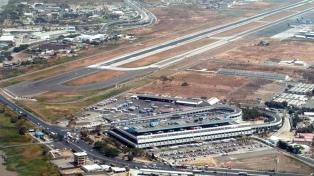 El aeropuerto de Guayaquil está entre los 100 mejores