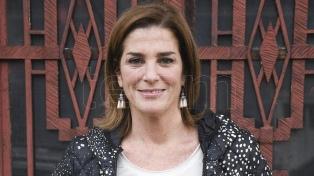 Fijan una nueva reunión de los peritos por la autopsia de Débora Pérez Volpin