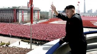 Japón y Estados Unidos acuerdan avanzar en nuevas acciones contra Corea del Norte