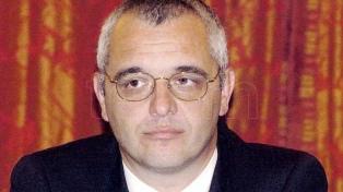 El ex gobernador Sancho se negó a declarar en la causa Los Sauces
