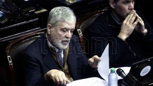 Piden indagar a De Vido por presuntos sobornos de Odebrecht para la ampliación de gasoductos