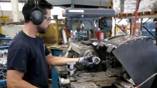 Preocupación entre los industriales por la actividad, mientras se evalúan nuevas medidas oficiales