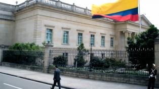 Bogotá, entre las peores ciudades para vivir en la región
