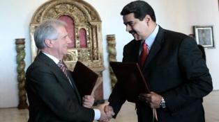 Las deudas y afinidades ideológicas que condicionan a Uruguay ante Venezuela