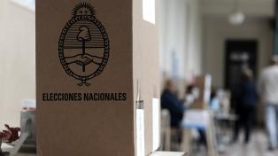 El Gobierno oficializó las presidenciales de octubre y suspendió la elección de diputados del Mercosur