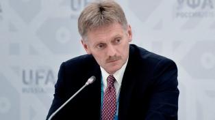 Rusia dijo que coincide con Trump sobre el peligro de la tensión en el vínculo bilateral