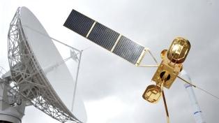 El satélite Túpac Katari lleva servicios de salud y educación a más de 3 millones de ciudadanos