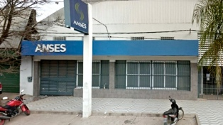 La ANSES entregó más de 3.500 préstamos Argenta a beneficiarios de AUH y pensiones