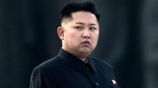 El Ejército prefiere resolver la cuestión coreana por vía diplomática