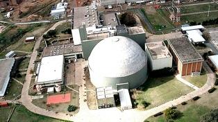 Weretilneck descartó la instalación de una planta nuclear