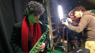 El Incaa informó que en 2017 se filmaron 48 largometrajes de ficción y 42 documentales