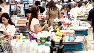 Caen el consumo y las exportaciones de bebidas, con la excepción de la cerveza